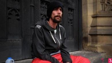 Photo of بريطانيا: المشرد البطل يعترف بسرقة ضحايا هجوم مانشستر