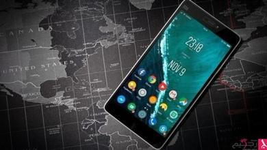 Photo of 6 تطبيقات مميزة قد يجهلها مستخدم أندرويد