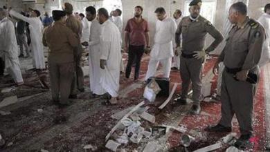"""Photo of """"النيابة"""" تحيل مواطنة للمحاكمة.. نقلت حزاما ناسفا لتفجير أحد المساجد"""