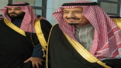 Photo of القيادة تعزي رئيس الإمارات في وفاة والدته