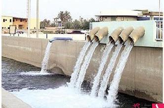 Photo of وزير البيئة: كلفة إنتاج وتوزيع المياه عالية جدًا.. والفواتير لا تشكل 30% من الكلفة الحقيقية