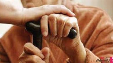 """Photo of """"الإحصاء"""" تكشف عن عدد المسنين فوق سن الـ 65 من المواطنين والمقيمين ومناطق تمركزهم"""