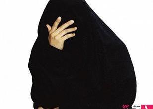 Photo of مواطنة تنفصل عن زوجها والأخير يخيّرها بين السجن أو سدادها 30 ألف ريال له