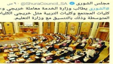 Photo of 5 وزراء عجزوا عن إنهاء عطالة خريجات المجتمع