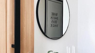 Photo of كيف تجعل منزلك يبدو باهظ الثمن؟