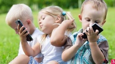 Photo of تحليل سلوكيات النقر يحمي الأطفال من المحتويات المزعجة