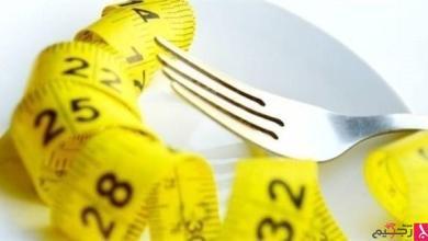 Photo of أيهما أنجح في التخسيس: تقليل النشويات أم الدهون؟