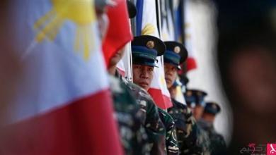 Photo of الفلبين: مقتل 88 مشبتهاً به منذ تجدد حملة مكافحة المخدرات