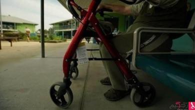 Photo of منظمة: معاقون يتعرضون لسوء معاملة وتعذيب في أستراليا
