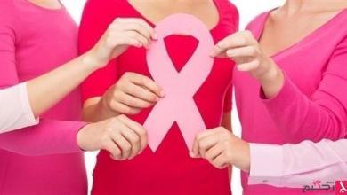Photo of مادة الهليونين في الأطعمة تزيد انتشار سرطان الثدي