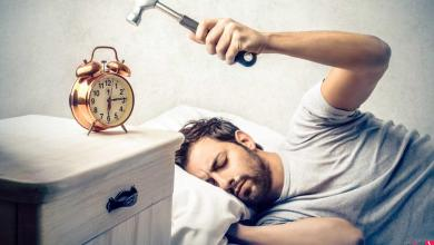 Photo of هذه النصائح تضمن لك الاستيقاظ غير مرهق
