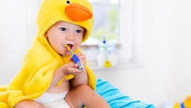 Photo of نصائح صحية للوقاية من النخور السنية عند الأطفال