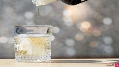 Photo of هل الكحول أخطر من المخدرات؟