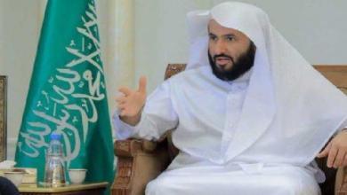 Photo of 12 قرار وإجراء دعماً لحقوق المحضونين والأم الحاضنة