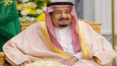 Photo of أمام الملك.. المسؤولون المعينون يؤدون القسم (صور)