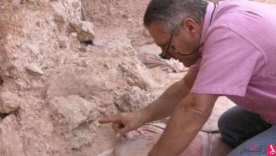 Photo of المغرب: اكتشاف أقدم إنسانية بمغارة تعود إلى 15 ألف سنة
