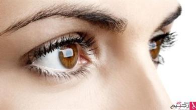 Photo of كيف تتخلص من جفاف العين؟