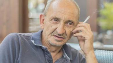 Photo of دراسة حديثة: فقدان السمع ينضم إلى قائمة الأضرار المحتملة للتدخين