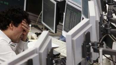 Photo of أطباء يكشفون لغز التعب المزمن