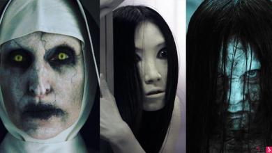 Photo of اقوى افلام الرعب في العام الماضي
