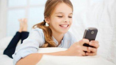 Photo of تطبيقات احرصي على ازالتها من هاتف طفلك