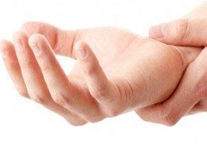 Photo of أسباب الخدران أو التنميل في اليد أو الرجل