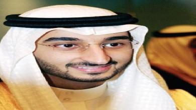 Photo of نائب أمير مكة: جدة التاريخية مثل وضع مريض عزيز (فيديو)