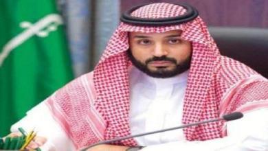 Photo of الإندبندنت: إصلاحات محمد بن سلمان ستغيّر العالم