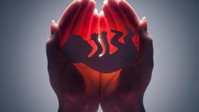 Photo of ما تفسير الحلم بالإجهاض؟
