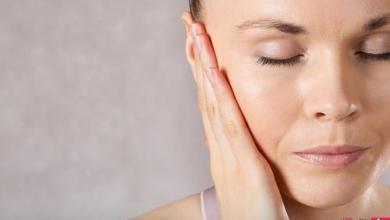 Photo of ما هي أسباب إلتهاب الأذن الوسطى؟