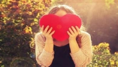 Photo of كم من الوقت تحتاج المرأة للوقوع في الحب؟