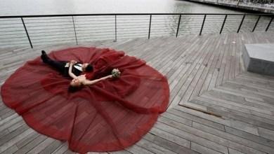 Photo of فيتنام تمنع حفلات الزفاف المكلفة لموظفيها في الحكومة