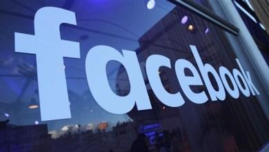 Photo of الاتحاد الأوروبي: 2.7 مليون وقعوا ضحية تسريب بيانات فيس بوك