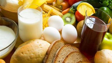 Photo of اضرار خفية للأطعمة الصحية
