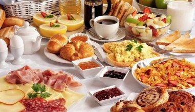 Photo of اطعمة يجب شطبها من نظامك الغذائي