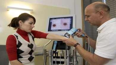 "Photo of سبعة أعراض ""تقليدية"" لبداية السرطان"