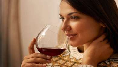 Photo of كيف يؤثر شرب الكحول على النساء أثناء فترة الحيض؟