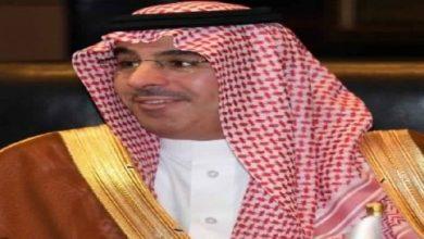 Photo of العواد يفتتح أول دار سينما بالمملكة