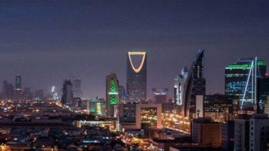 Photo of السعودية تتصدر المشهد العربي بـ 664 براءة اختراع