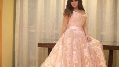 Photo of نجوى كرم ملكة الفخامة بفساتينها الراقية للسهرات (صور)