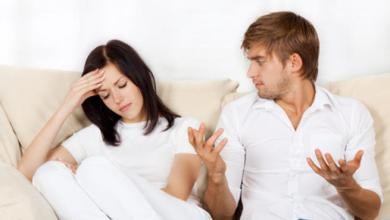 Photo of كيف تحقِق الرضا الجنسي أثناء فترة الحيض؟
