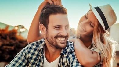 Photo of كيف تعرف أنك عثرت على شريك حياتك المناسب؟