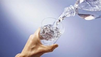 Photo of لماذا يهاجم احتباس الماء المرأة بصفة خاصة؟