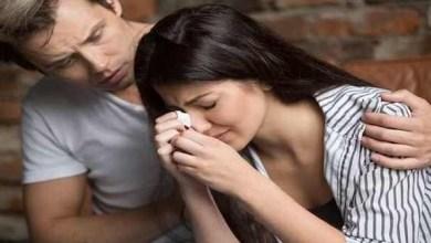 Photo of الصدمات العاطفية خطر على صحة القلب