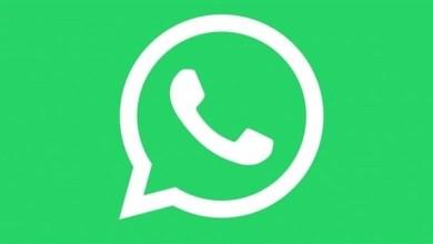 Photo of واتس آب يتيح مكالمات الفيديو الجماعية حتى أربعة مستخدمين