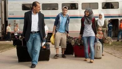 Photo of ألمانيا تعتزم وقف منح أموال للاجئين ملزمين بالرحيل