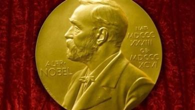 Photo of الأكاديمية السويدية لن تمنح جائزة نوبل للأدب هذا العام