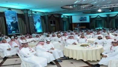 Photo of وزير النقل: نقلة نوعية في إدارة وتشغيل الموانئ