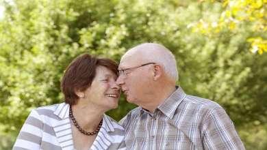 Photo of ممارسة الجنس في الشيخوخة تحافظ على الذاكرة