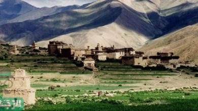 Photo of السياحة في نيبال وافضل الاماكن السياحية الشهيرة